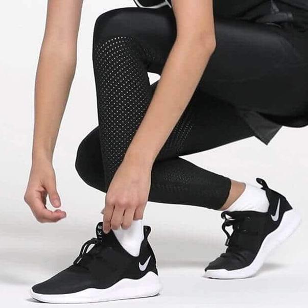 Giày đi bộ nữ Nike Free RN CMTR