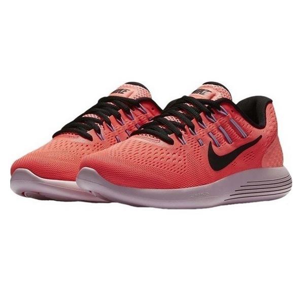 Giày đi bộ nữ WMNS Nike Lunarglide