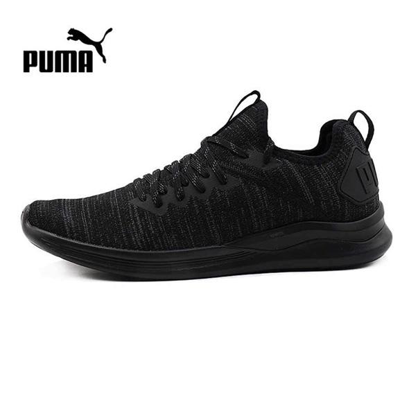 Giày đi bộ nữ Puma Ignite Flash EvoKnit