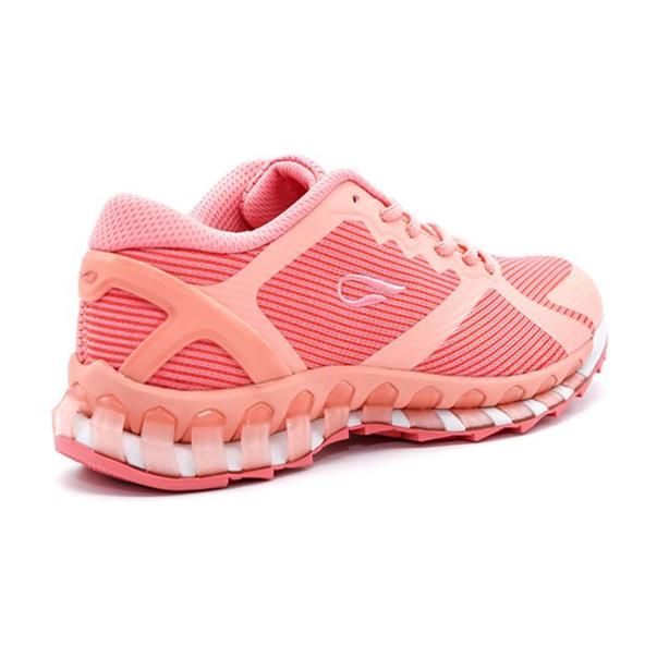 Giày đi bộ nữ