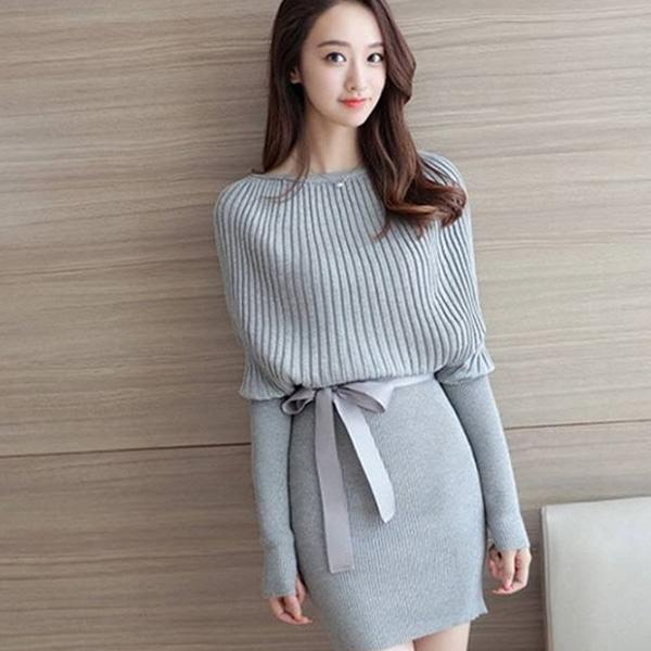 Thời trang Hàn Quốc sành điệu, nữ tính